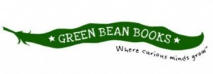 green bean books